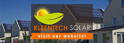 Solar Power Services Woodridge