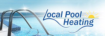 Pool Services Strathfield