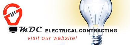 Residential Electrician Randwick
