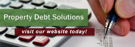 Debt Solutions Balcatta