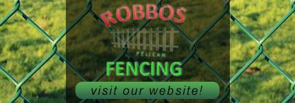 Colorbond Fencing Belmont