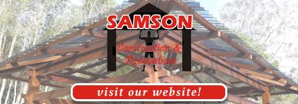 Renovations Moreton Bay