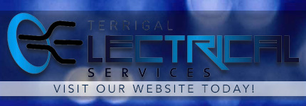 Electrician Terrigal