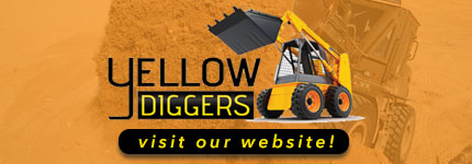 Excavation Services Brisbane