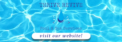 Pool Pump Repairs Beenleigh