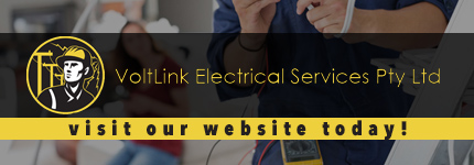 Electrical Services St Albans