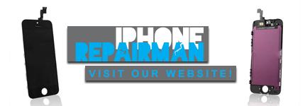 Mobile Phone Repairs Muswellbrook