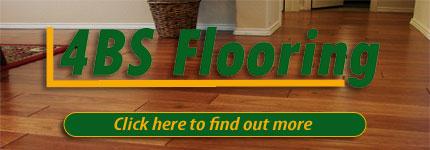 Floor Polishing Marrickville