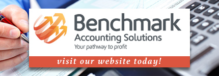 Tax Services Central Coast