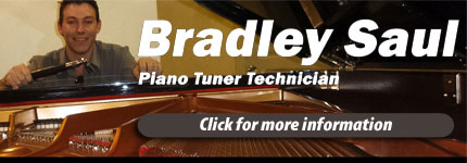 Piano Lessons Stawell