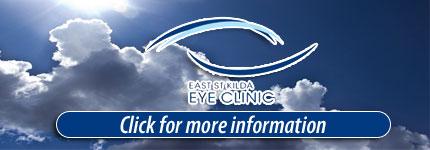 Eye Specialist Elwood
