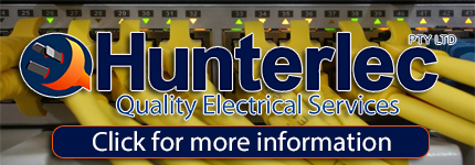 Electrical Contractor Wallsend