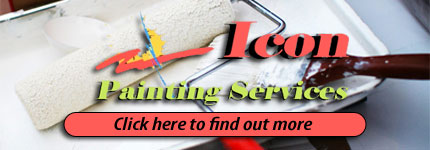 Commercial Painting Ringwood