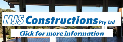 Carpentry Services North Lakes