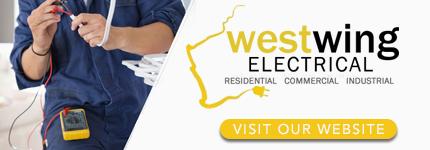 Electrical Repairs Kwinana