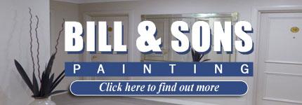Painter Caringbah