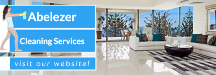 Carpet Steam Cleaning Fremantle