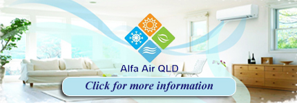 Air Conditioning Split System Brisbane