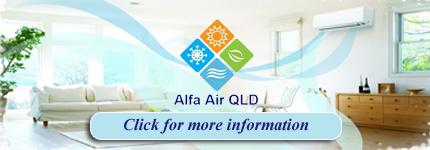 Air Conditioning Split System Brisbane