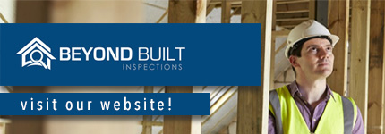 Staged Construction Inspection