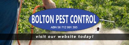 Termite Control Riverina