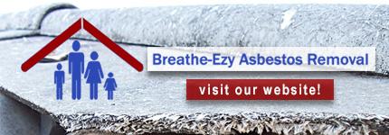 Asbestos Services Strathfield