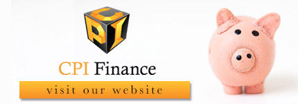 Finance Broker Hervey Bay