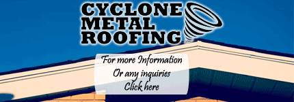 Roofing Services Grafton