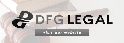 Family Law South Perth