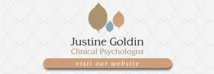 Counselling North Bondi