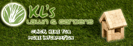 Landscaping Newhaven