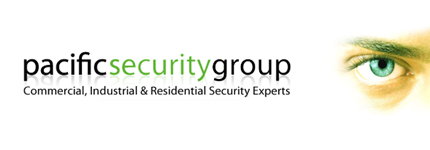 Home Security Brisbane