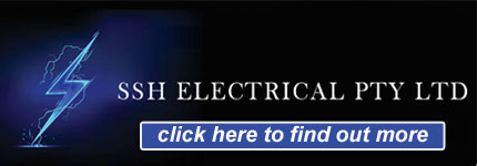 Electrician South Windsor