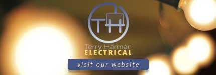 Electrician Surrey Downs