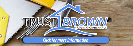 Property Services Golden Grove