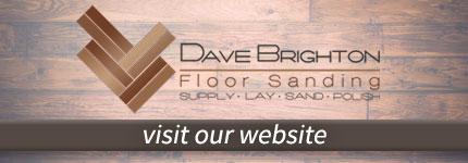 Floor Sanding Kempsey