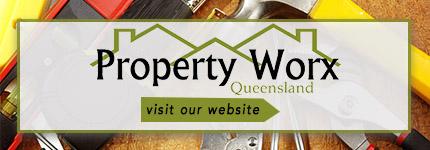 Property Maintenance Birtinya