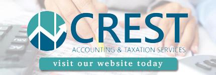 Taxation Parramatta
