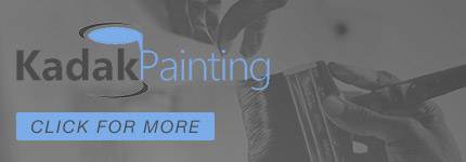 Interior Painting Melbourne