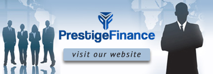 Finance Broker Hurstville