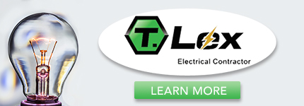 24 Hour Electrician Nelson Bay
