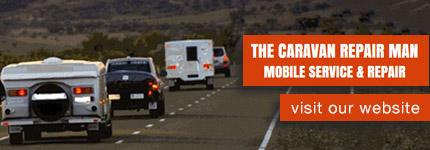 Mobile Caravan Repairs Narangba