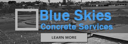 Concrete Contractor Burleigh Heads
