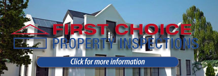 Pest Inspections Green Point