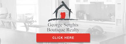 Leasing Properties Belmont