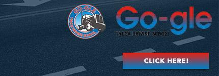 Truck Licence Merrylands