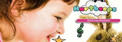 Childhood Development Classes Cairns