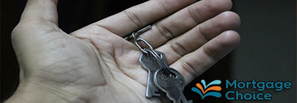 Home Loans Nundah