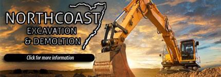 Demolition Newcastle