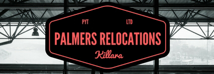 Worry Free Relocations Epping Easy Removals Forestville Stress Free Packing & Unpacking Turramurra